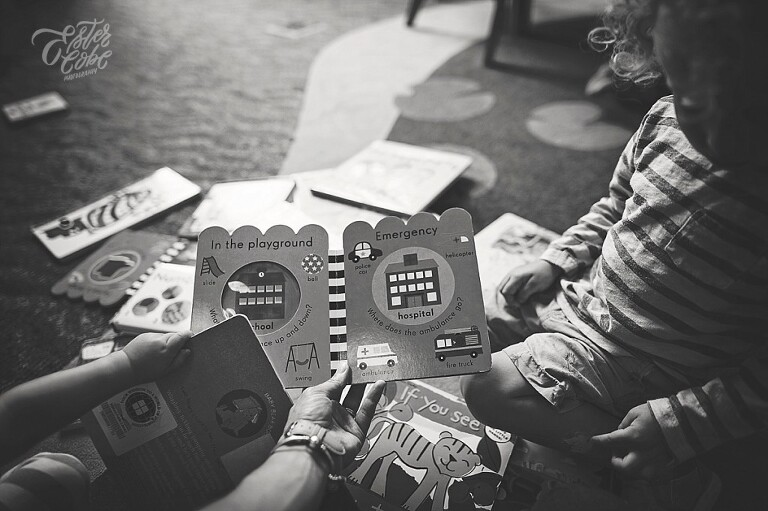 photographing the every day, photographing life with kids, photography challenge