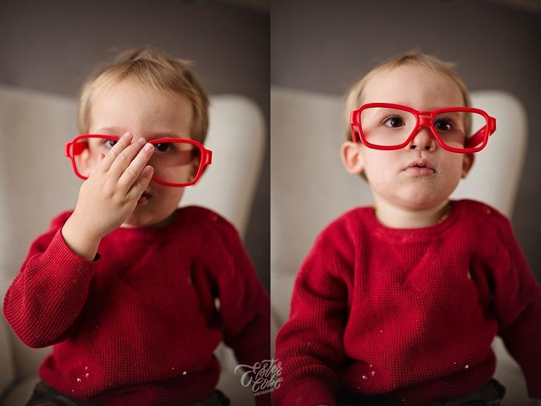 Valentine Mini Sessions, Michigan Child Photographer, Indoor Studio Sessions, January Mini sessions