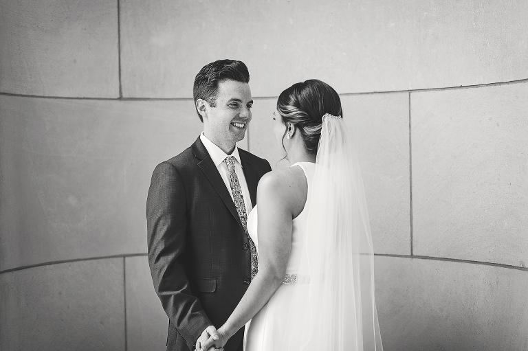 Ester Cobe Photography, Ann Arbor and Detroit Wedding Photographer, Fall Engagement shoot, University Of Michigan, candid photographer, Spring Wedding, UMMA, Downtown Ann Arbor Marriott