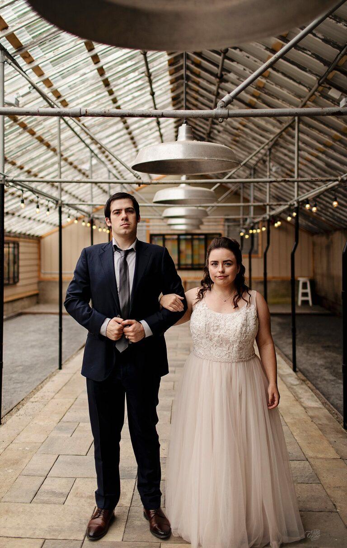 Serious Bridal pose, Wedding Day Art, Creative photographer, Detroit Editorial Wedding Photographer