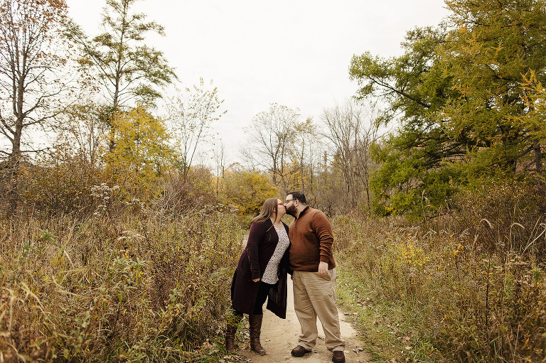 Micro Wedding, COVID Wedding, Pandemic Wedding, 2020 Wedding, Elopement Detroit, Ann Arbor Photographer, Michigan Wedding alternative, Artistic Wedding, photojournalistic wedding, intimate wedding, wedding planning 2020, Corona virus wedding, Michigan outdoor engagement