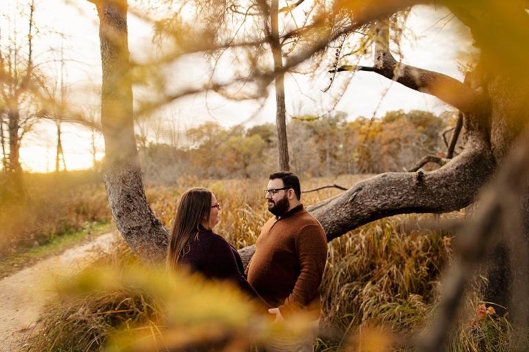 Fall Engagement, COVID wedding, 2020 Wedding, Summer Wedding, Micro Wedding