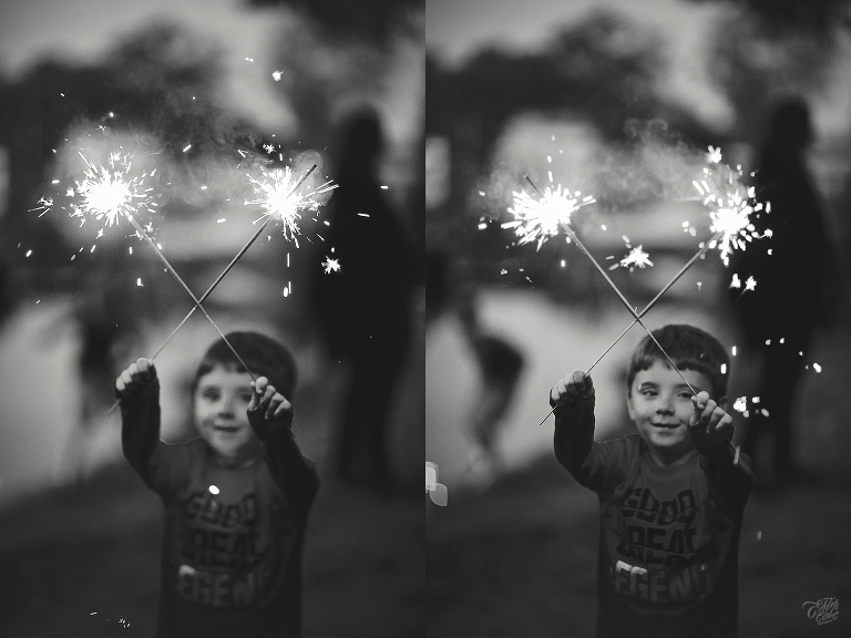 Michigan Family Photographer, Fourth Of July Photographs, Photographer challenge