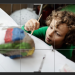 Rule of Thirds, Photography tips, learning how to take better photographs, Family Photographer, Wedding Photographer