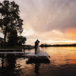 Michigan documentary Photographer, Candid Photographs of love, Tips on photography, Documenting life, Lifestyle photography, Michigan family photographer, sunset Photos