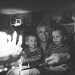 Photographing Birthdays, Tips on photographing birthdays, Photography challenge